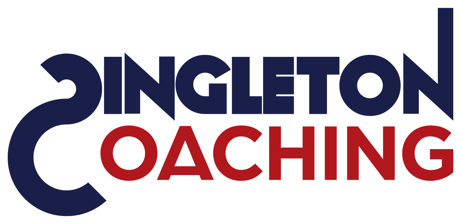 Singleton Coaching